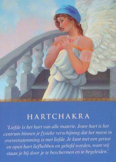 Dagelijkse leiding van je engelen Doreen Virtue   Space van ... Doreen Virtue, Auguste Rodin, Albrecht Durer, Heart Chakra, Op Art, Pastels, Renaissance, Cinderella, Mona Lisa