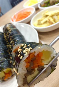 Ethnic Recipes, Food, Meals