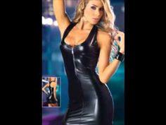 Missyoufr.Com propose une gamme coquine et sensuelle de lingerie sexy pour tous les gôuts. Commandez confortablement de chez vous dans notre boutique en ligne!