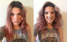Here are 5 hair-volu