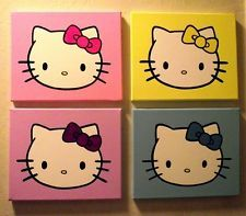Hello Kitty Wall Mural. MoR2jyfMJHwRqJkMBNBmqhg (225×197)