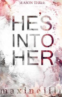 """#wattpad #romance HE CAN'T GET HER OFF HIS HEAD.  HE'S MISSING HER.  HE'S INTO HER.  Who's """"HER""""???  GENRE: GANGSTER, COMEDY, ACTION, SCHOOL, NON-TEEN FICTION.  www.facebook.com/hesintoher Wattpad Published Books, Wattpad Books, Wattpad Stories, Tagalog Quotes, Qoutes, Youtube Channel Art, Blackpink Photos, My King, Romance Books"""