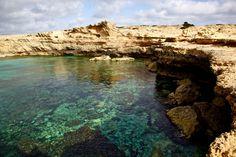 Es raco des Moro - Formentera - Mediterranea Pitiusa