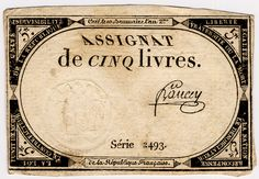assignat_de_5_livres_de_la_rc3a9publique.jpg (1185×819)