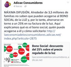 http://laeconomiadelosconsumidores.adicae.net/index.php?articulo=2875