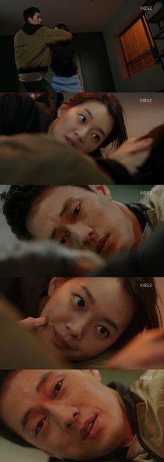 """Oh My Venus"" So Ji-sub and Sin Min-ah drops slightly @ HanCinema :: The Korean Movie and Drama Database"