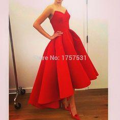 Купить товарВысокая мода дизайнер арабский возлюбленной декольте красный длинные платья выпускного вечера 2015 красный бальные платья халат де вечер в категории Выпускные платьяна AliExpress.                            Перед покупкой Примечания                           1.   Около сходство Вопрос: К