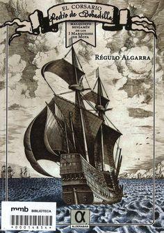 El corsario Pedro de Bobadilla
