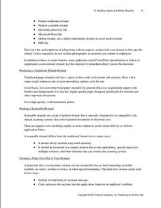 absolutely free resume creator free resume creator pinterest