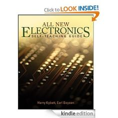 All New Electronics Self-Teaching Guide (Self-Teaching Guides) --- http://www.amazon.com/Electronics-Self-Teaching-Guide-Guides-ebook/dp/B004S82OEA/?tag=earnmoneauto-20