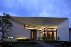 Gallery of Casa De Flore / Arcadian Architecture+Design - 4