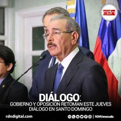#ResumendeNoticias | Edición Nro. 1.909 #Jueves 11/01/2018 | http://rdn.la/RN1909 #Noticias #Venezuela #RDN #RDNDigital