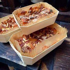"""Résultat de recherche d'images pour """"wooden baking pan"""""""