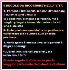 Roberta Magnani - Google+