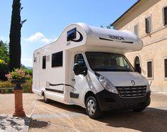 ¡Que gran aventura  disfrutamos  en familia!  Salimos   en plan vacaciones  al aire libre y alquilamos un  #motorhome de la empresa http://www.nodes25.com/ que  ofrecen  las mas modernas  para #rent en #barcelona ¡Volveremos  a usar sus servicios!