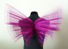 Fairy Wings !