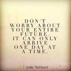 """#coachlife #lifepurpose #liveyourbestlife #livethelifeyouwant #livelifetothefullest #positiveattitude #worklifebalance #stressless #keepitsimple #intuition #begreat #seizetheday #dailyaffirmation #doer #makeithappen #empower"" Photo taken by @jodiehebbard on Instagram, pinned via the InstaPin iOS App! http://www.instapinapp.com (05/11/2015)"