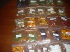 HERMIT CRAB FOOD/TREATS 25PLUS 30 MISTERY PACKS - http://pets.goshoppins.com/small-animal-supplies/hermit-crab-foodtreats-25plus-30-mistery-packs/