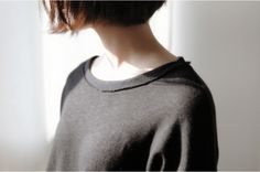 remain simple. : Photo