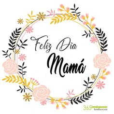 Iphone Wallpaper Video, Cute Wallpaper Backgrounds, Disney Wallpaper, Happy Mom Day, Happy Mothers Day, Feliz Compleanos, Mothers Day Decor, Mothersday Cards, Mother Day Wishes