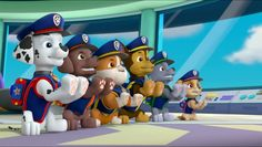 20 Best paw patrol truth or dare images in 2019 | Paw patrol