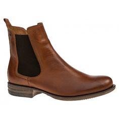 cheaper 40d52 1512d  Andiamo MINDY  kookenkä  lapset  kengät  kids  shoes  winter