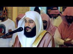 28 Best Beautiful Quran recitation & quotes images in 2017 | Quran
