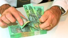Meet Financial Backing At Emergency Situation Before Your Payday #nocreditcheckcashloans