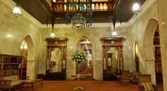 mena house cairo hotel - Buscar con Google