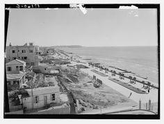Jaffa Israel, Tel Aviv Israel, London Square, Palestine, Bauhaus, Middle East, Old Photos, Paris Skyline, Safety