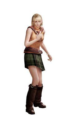 Ashley Graham.