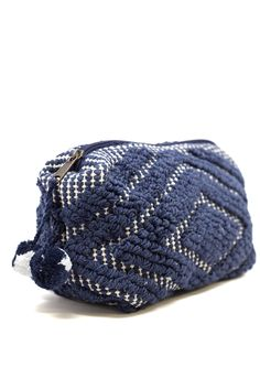 Harbor Pouch