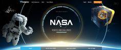 NASA-challenge.jpg (900×377)