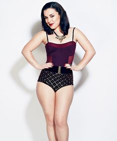 Remarkable, rather Sexy pics dani harmer final, sorry