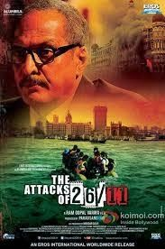 The+Attacks+Of+26+11+poster.jpg (183×276)