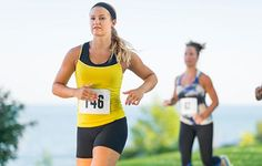 5 easy ways to survive long runs on the treadmill running mile by mile guide to help you make your next half marathon your best one yet the half marathon is the second most popular racing distance in the us malvernweather Images