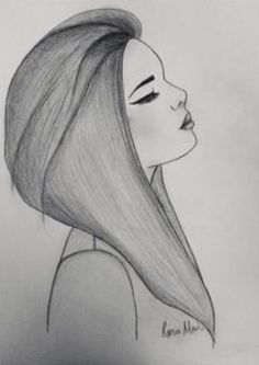 Drawing people, easy people drawings, drawings of people easy, sketches of people, Tumblr Drawings Easy, Easy People Drawings, Easy Drawings Sketches, Easy Drawings For Kids, Realistic Drawings, Love Drawings, Drawing People, Cartoon Drawings, Art Drawings