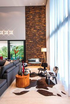 """O destaque de hj vai p o blog da Lorena Cavalcanti e o post """"Integração é a Palavra de Ordem""""!!! -> http://www.blogsdecor.com/lorenacavalcanti/integracao-e-a-palavra-de-ordem/ #decor #decoracion #decoracao #decoracao #casadossonhos #house #arquitetura #architecture"""