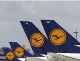 Planet Stars: Η Lufthansa και το σκοτεινό της παρελθόν