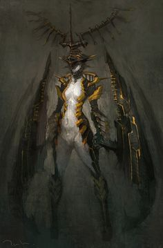 guard_female