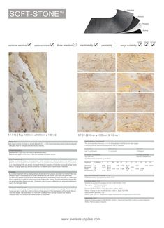 Soft Stone -ST-01 Spec Tv Wall Panel, Wood Panel Walls, Wood Wall, Wall Partition Design, Stone Wall Design, Natural Stone Veneer, Faux Brick Walls, Wall Decor, Wall Hanging Decor