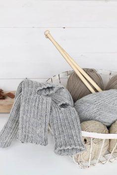 Pinterest Blog, Lifestyle Blog, Improve Yourself, Knitting, Diy, Crocheting, Skincare, Projects, Decor