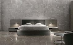 design_furniture_collection_vital_bedroom_joan_lao_2