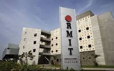 RMIT University is providing scholarships Scholarships for Chinese Students in Australia at the College of Science Engineering and Health. Career Education, Vietnam, Engineering, University, Mexican, Student, Australia, Science, Career Training