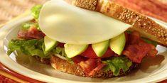 ... mediterranean veggie burgers with lemon caper mayo
