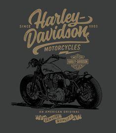Harley Davidson Pictures, Harley Davidson Wallpaper, Harley Davidson Posters, Harley Davidson Motorcycles, Motorcycle Stickers, Motorcycle Logo, Dibujos Pin Up, Motorcycle Wallpaper, Harley Davison