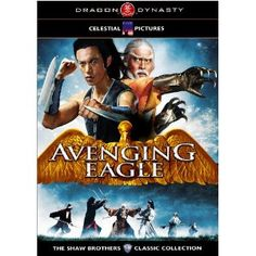 Avenging Eagle --- http://www.amazon.com/Avenging-Eagle-Ti-Lung/dp/B0056OZI0M/?tag=moneymediapro-20