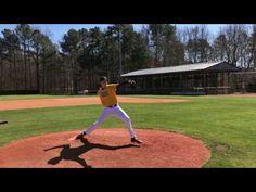ibotube.com video 77302 jake-smith-rhp-90mph-class-of-2018-baseball-recrui.aspx