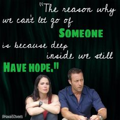 I'm so excited for the Valentine's Day episode I haven't seen H50 in so long! I've decided to start Valentine's Day off with a McRoll edit Hope everyone has a good day #hawaiifive0 #mcroll #valentineday #h50 by hawaii50tweets