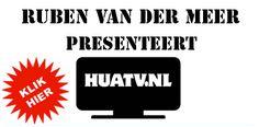 HuaTV